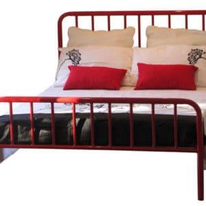 Atakama Bed Frame