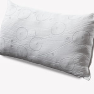 Cloud Nine Memoflex Pillows