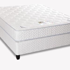 Dreamquilt De Luxe