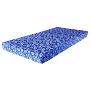 Flexi Foam Mattress