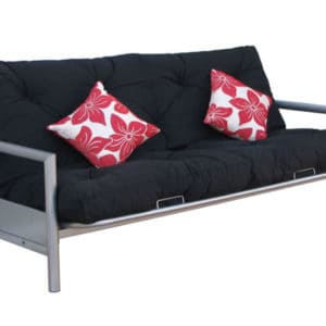 Roma Sleeper Couch